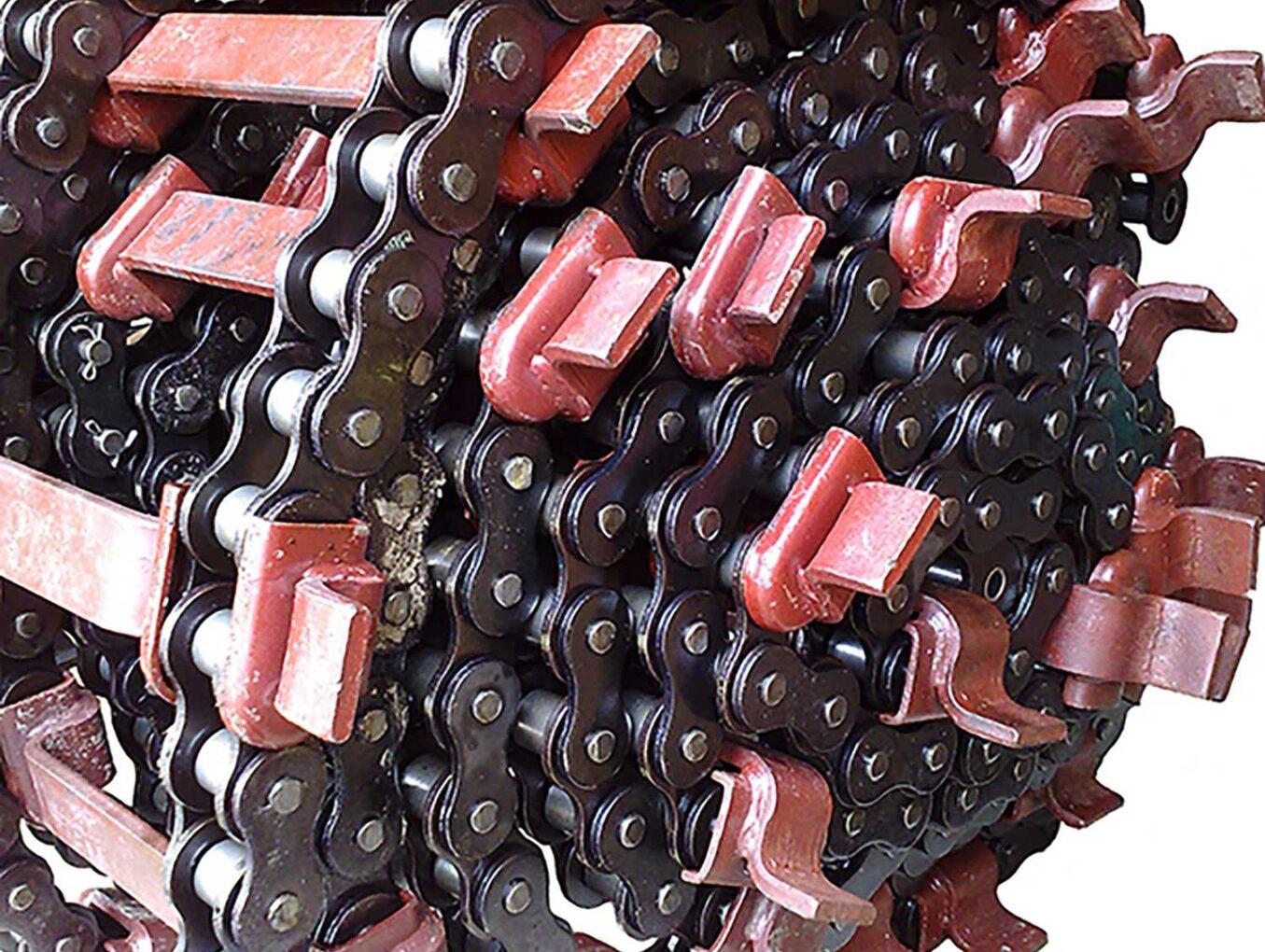 Запасные части для пескоразбрасывателей